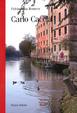 Cover of Carlo Caccia