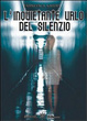 Cover of L'inquietante urlo del silenzio