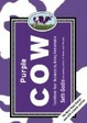 Cover of Purple Cow, New Edition