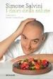 Cover of I dolci della salute