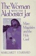 Cover of The Woman with the Alabaster Jar