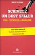Cover of Scrivete un best seller. Regole e tecniche della narrazione