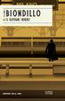 Cover of Il giovane sbirro