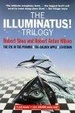Cover of The Illuminatus! Trilogy