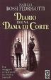 Cover of Diario di una dama di corte