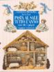 Cover of Pasta al sale tutto l'anno