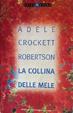 Cover of La collina delle mele