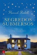 Cover of Segredos Submersos