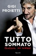 Cover of Tutto Sommato