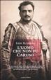 Cover of L' uomo che non fu Caruso