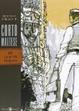 Cover of Corto Maltese: Mu, la città perduta