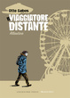 Cover of Il viaggiatore distante vol. 1