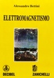 Cover of Elettromagnetismo