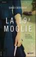 Cover of La 19a moglie