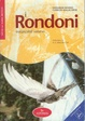 Cover of I rondoni