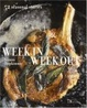 Cover of Week in Week Out