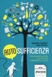 Cover of Autosufficienza