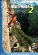 Cover of Mani nude. Arrampicata sportiva in Valle d'Aosta