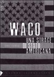 Cover of Waco