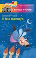 Cover of Il fato mannaro