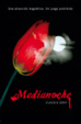 Cover of Medianoche