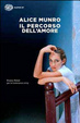 Cover of Il percorso dell'amore