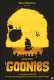 Cover of I Goonies