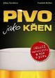 Cover of Pivo jako křen