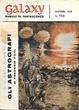 Cover of Galaxy - Ottobre 1958