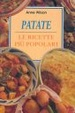 Cover of Patate