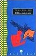 Cover of Il libro dei giorni