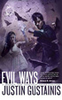 Cover of Evil Ways