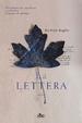 Cover of La lettera