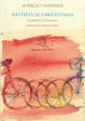 Cover of Battista al giro d'Italia