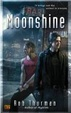 Cover of Moonshine
