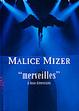 Cover of Malice Mizer -