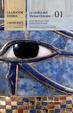 Cover of La grande storia - vol. 1 - L'antichità