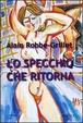 Cover of Lo specchio che ritorna