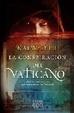 Cover of LA CONSPIRACION DEL VATICANO