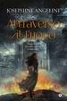 Cover of Attraverso il fuoco