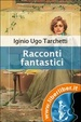 Cover of Racconti fantastici