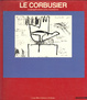 Cover of Le Corbusier