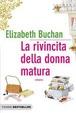 Cover of La rivincita della donna matura