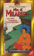 Cover of Vita di Milarepa