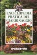 Cover of Enciclopedia pratica del giardinaggio