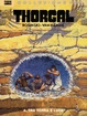 Cover of Thorgal Vol. 4