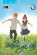 Cover of Bokura ga ita vol. 16