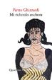 Cover of Mi richordo anchora