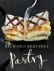 Cover of Pastry