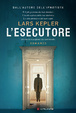 Cover of L'esecutore